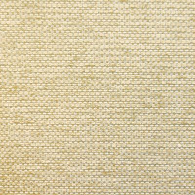 Sandstone Chenille Upholstery Fabric - Apulia 2680