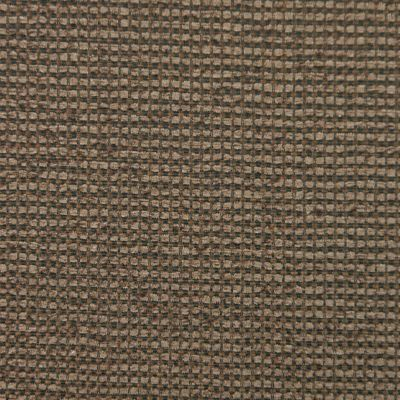 Bark Chenille Upholstery Fabric - Apulia 2681
