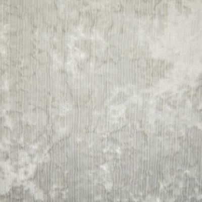 Mother of Pearl Velvet Upholstery Fabric - Fantasia 2932