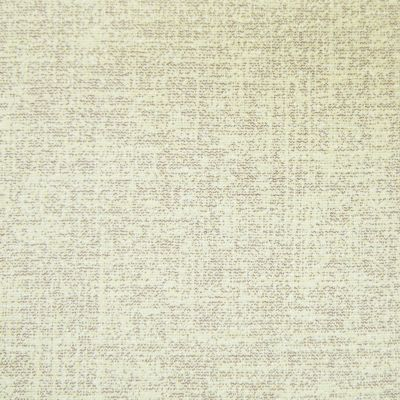 Strawberry Blancmange Chenille Upholstery Fabric - Arturo 3820