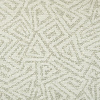 Cotton Wool Chenille Upholstery Fabric - Arturo 3842