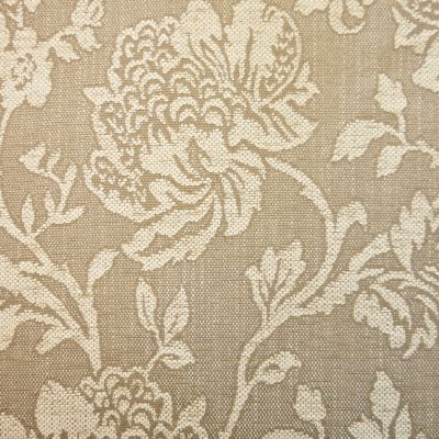 Papyrus Chenille Upholstery Fabric - Allegra 2687