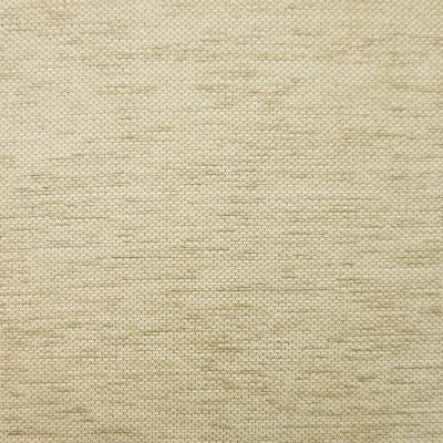 Papyrus Chenille Upholstery Fabric - Allegra 2694
