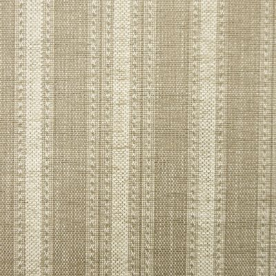 Papyrus Chenille Upholstery Fabric - Allegra 2708
