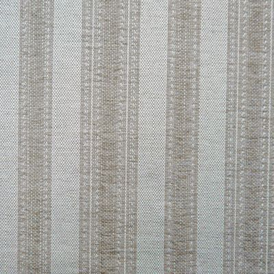 Taupe Chenille Upholstery Fabric - Allegra 2709
