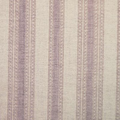 Lilac Chenille Upholstery Fabric - Allegra 2710
