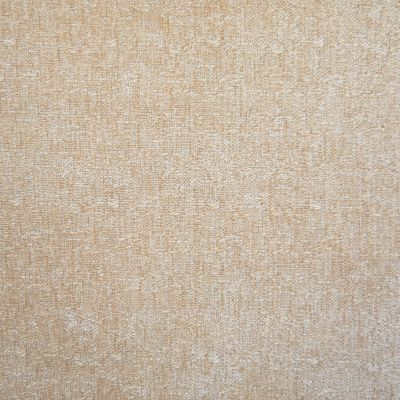 Shingle Beach Chenille Upholstery Fabric - Ferrara 3049