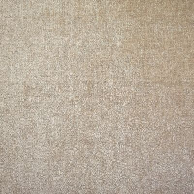 Dormouse Tail Chenille Upholstery Fabric - Ferrara 3052
