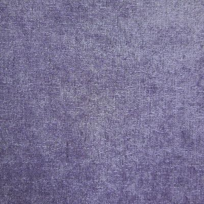 Lupin Bloom Chenille Upholstery Fabric - Ferrara 3064