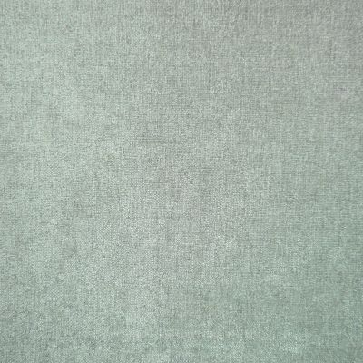 Sea Spray Chenille Upholstery Fabric - Ferrara 3066