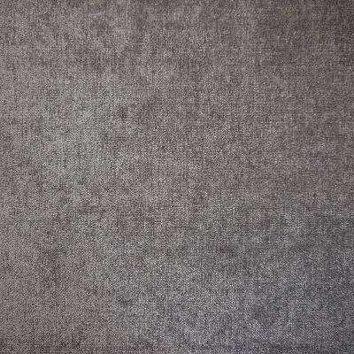 Pencil Lead Chenille Upholstery Fabric - Ferrara 3072