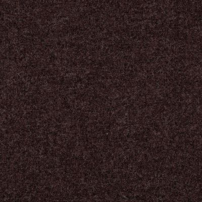 Pure Cocoa Flat Weave Upholstery Fabric - Volterra 3260