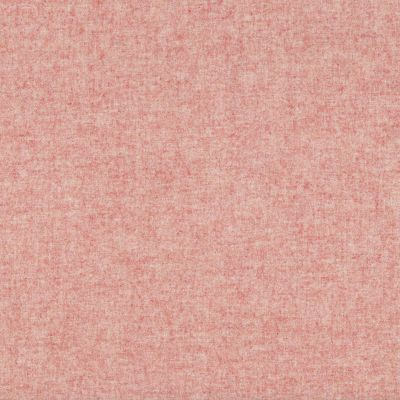Candy Floss Flat Weave Upholstery Fabric - Volterra 3262
