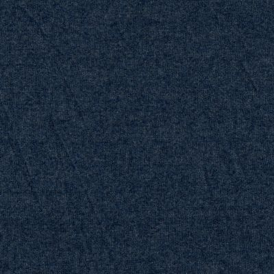 True Blue Flat Weave Upholstery Fabric - Volterra 3266