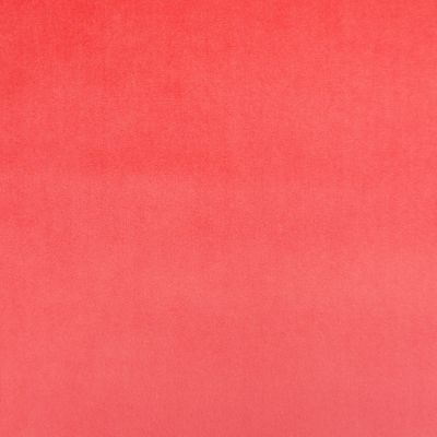 Watermelon Slice Velvet Upholstery Fabric - Passione 3181