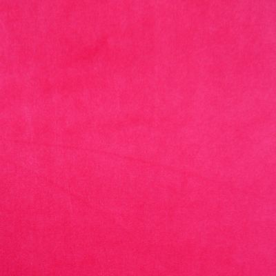 Blushing Bride Velvet Upholstery Fabric - Passione 3182