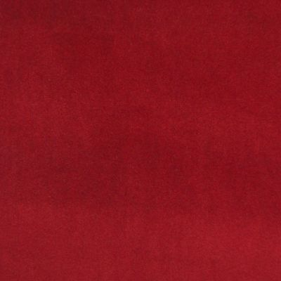 Mulberry Bush Velvet Upholstery Fabric - Passione 3185