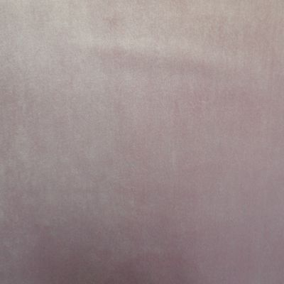 Rose Taupe Velvet Upholstery Fabric - Passione 3191