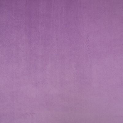 Spring Clematis Velvet Upholstery Fabric - Passione 3192