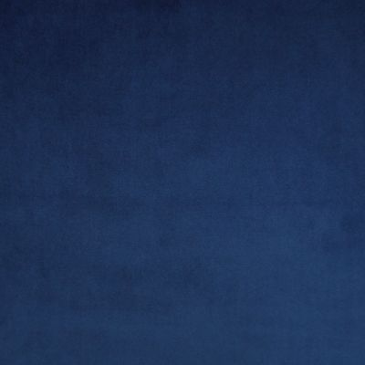 Midnight Sky Velvet Upholstery Fabric - Passione 3199