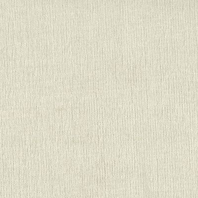 Scotch Mist Flat Weave Upholstery Fabric - Supremo 3531