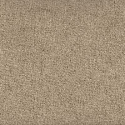Shaker Beige Flat Weave Upholstery Fabric - Supremo 3533