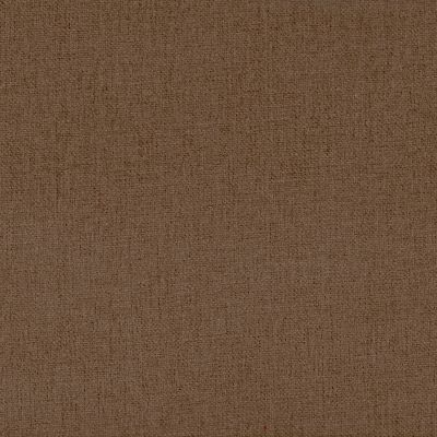 Log Cabin Flat Weave Upholstery Fabric - Supremo 3534
