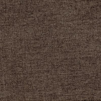 Grizzly Bear Flat Weave Upholstery Fabric - Supremo 3535