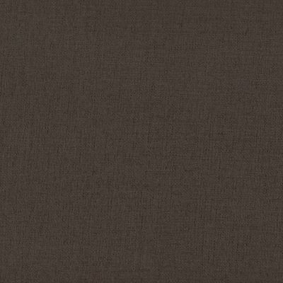 Arabica Bean Flat Weave Upholstery Fabric - Supremo 3536