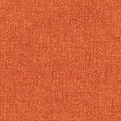 Space Hopper Flat Weave Upholstery Fabric - Supremo 3538