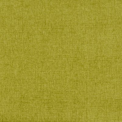Pickled Samphire Flat Weave Upholstery Fabric - Supremo 3539