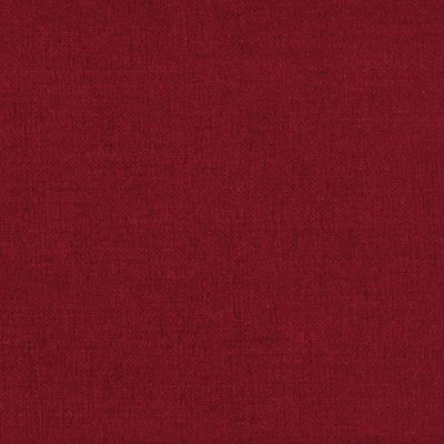 Valentine Bouquet Flat Weave Upholstery Fabric - Supremo 3542