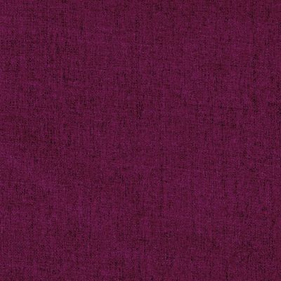 Purple Patch Flat Weave Upholstery Fabric - Supremo 3543