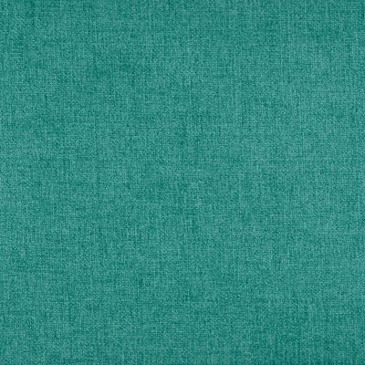 Totally Tropical Flat Weave Upholstery Fabric - Supremo 3544