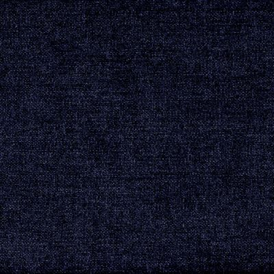 Cape Horn Flat Weave Upholstery Fabric - Supremo 3545