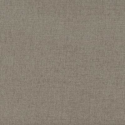Lulworth Cove Flat Weave Upholstery Fabric - Supremo 3547