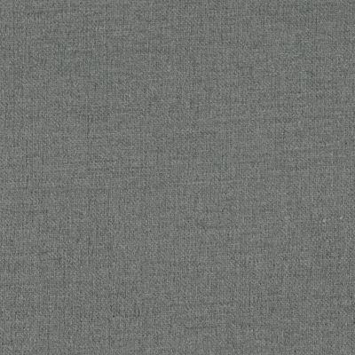 Steely Gaze Flat Weave Upholstery Fabric - Supremo 3548