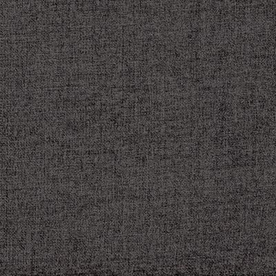 Grey Matter Flat Weave Upholstery Fabric - Supremo 3550