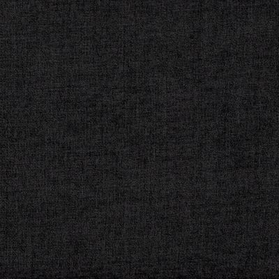 Caped Crusader Flat Weave Upholstery Fabric - Supremo 3551