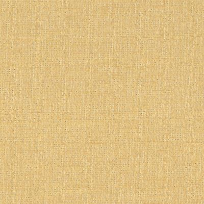 Miami Beach Chenille Upholstery Fabric - Casino 3653