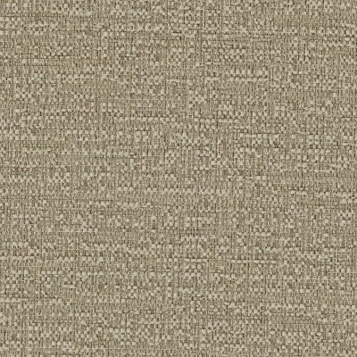 Cougar Brown Chenille Upholstery Fabric - Casino 3663