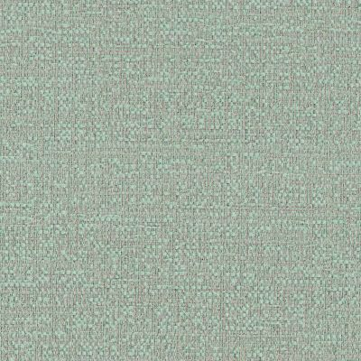 Mint Condition Chenille Upholstery Fabric - Casino 3667
