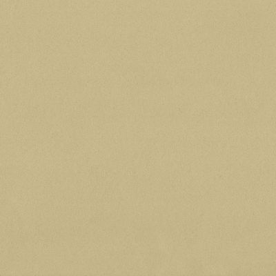 Summer Sandcastle Faux Suede Upholstery Fabric - Destino 3341