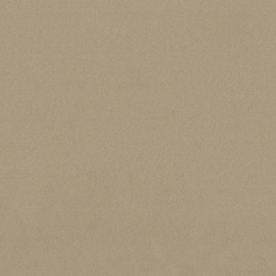 Pumice Stone Faux Suede Upholstery Fabric - Destino 3342