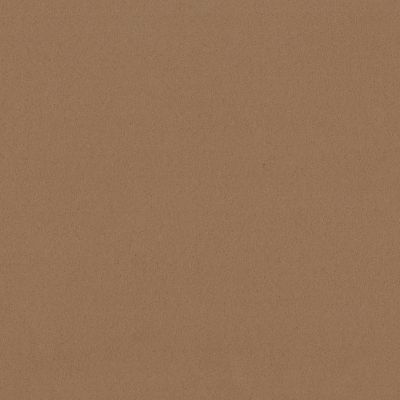 Butterscotch Sauce Faux Suede Upholstery Fabric - Destino 3343
