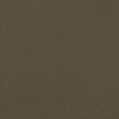 Wolf Spirit Faux Suede Upholstery Fabric - Destino 3344