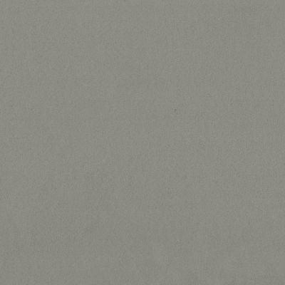 Dovetail Grey Faux Suede Upholstery Fabric - Destino 3347