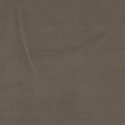 Moleskin Breeches Faux Suede Upholstery Fabric - Destino 3349