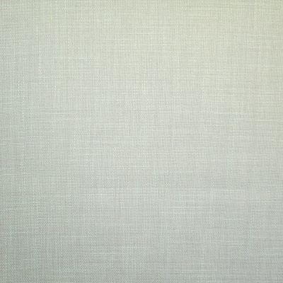 Silver Taupe Chenille Upholstery Fabric - Enzo 2264