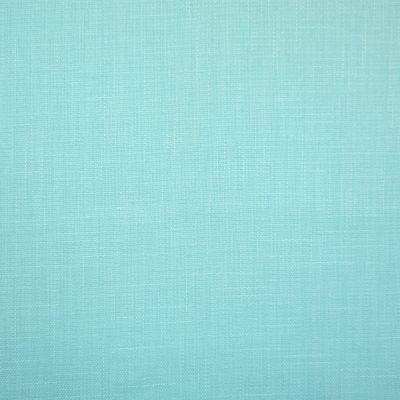 Blue Ice Chenille Upholstery Fabric - Enzo 2268